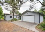 Foreclosed Home in Florence 97439 TREEWOOD DR - Property ID: 3867012732