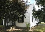 Foreclosed Home in Emlenton 16373 ROUTE 38 - Property ID: 3867053454