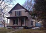 Foreclosed Home in Huron 57350 BEACH AVE SE - Property ID: 3867084109