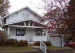 Foreclosed Home in Sisseton 57262 3RD AVE E - Property ID: 3867088949