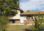 Foreclosed Home in Pueblo 81008 WHEATLAND DR - Property ID: 3867106455