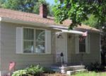Foreclosed Home in Rochester 14615 RIDGEWAY AVE - Property ID: 3867119149