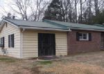Foreclosed Home in Corinth 38834 COUNTY ROAD 217 - Property ID: 3867139749