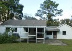 Foreclosed Home in Prattville 36067 1ST ST - Property ID: 3867146307