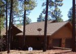Foreclosed Home in Flagstaff 86005 S LARIAT LOOP - Property ID: 3867155512