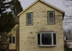 Foreclosed Home in Vesta 56292 OAK ST S - Property ID: 3867175205