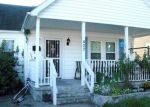 Foreclosed Home in Huntington 25704 NEW YORK ST - Property ID: 3867209373