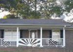 Foreclosed Home in Cedartown 30125 JOHNSON LAKE RD - Property ID: 3867242218