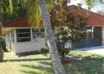Foreclosed Home in Pompano Beach 33060 NE 11TH AVE - Property ID: 3867319302