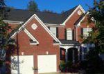 Foreclosed Home in Atlanta 30349 RIVEROAK TER - Property ID: 3867353920