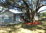 Foreclosed Home in Clearwater 33759 TERRACE DR N - Property ID: 3867378884