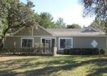 Foreclosed Home in Spring Hill 34609 ASBURY ST - Property ID: 3867386765