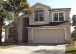 Foreclosed Home in Orlando 32824 LAKE BISCAYNE WAY - Property ID: 3867447191