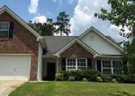 Foreclosed Home in Athens 30606 WISTERIA WAY - Property ID: 3867515969