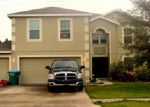 Foreclosed Home in Newberry 32669 NW 11TH RD - Property ID: 3867521210
