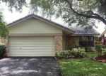 Foreclosed Home in Coral Springs 33065 NW 95TH AVE - Property ID: 3867635527