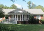 Foreclosed Home in Loganville 30052 LAKE CARLTON RD - Property ID: 3867684133