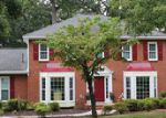 Foreclosed Home in Snellville 30078 MEADOWGLEN TRL - Property ID: 3867695980