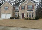 Foreclosed Home in Atlanta 30349 SHAMROCK DR - Property ID: 3867756407