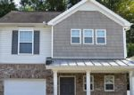 Foreclosed Home in Atlanta 30349 SABLE GLEN LN - Property ID: 3867759473