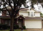 Foreclosed Home in Katy 77449 BRIDGEBAY LN - Property ID: 3867812468