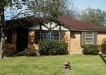 Foreclosed Home in League City 77573 2ND ST - Property ID: 3867816410