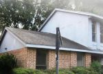Foreclosed Home in Houston 77088 HIBERNIA DR - Property ID: 3867832622