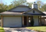 Foreclosed Home in Spring 77373 PRAIRIE BIRD DR - Property ID: 3867855386