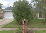 Foreclosed Home in Houston 77053 COURT RD - Property ID: 3867857134