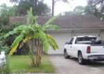 Foreclosed Home in Spring 77373 ADONIS DR - Property ID: 3867867208