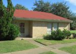 Foreclosed Home in Baytown 77521 PEBBLE BROOK ST - Property ID: 3867871146
