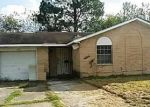 Foreclosed Home in Houston 77047 SOUTHSPRING DR - Property ID: 3867873795