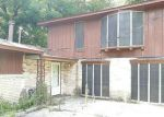 Foreclosed Home in Houston 77088 SAINT CLAIR ST - Property ID: 3867875986