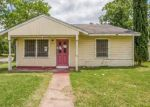 Foreclosed Home in Houston 77033 KASSARINE PASS - Property ID: 3867882997
