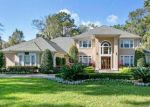 Foreclosed Home in Ponte Vedra Beach 32082 WHISPER LAKE LN W - Property ID: 3867899629