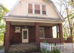 Foreclosed Home in Port Jervis 12771 HUDSON ST - Property ID: 3867905315