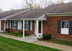 Foreclosed Home in Farmington 48336 PENDLETON CLUB DR - Property ID: 3867949104
