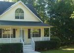 Foreclosed Home in Newnan 30265 JIM BULLARD PL - Property ID: 3868027961