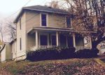 Foreclosed Home in Crawfordsville 47933 PROSPECT ST - Property ID: 3868045470