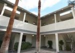 Foreclosed Home in Palm Springs 92262 N VIA MIRALESTE - Property ID: 3868098466