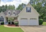 Foreclosed Home in Newnan 30265 SHADOWLAKE DR - Property ID: 3868122108
