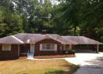 Foreclosed Home in Atlanta 30349 OLD FAIRBURN RD - Property ID: 3868172481