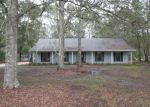 Foreclosed Home in Hammond 70401 LAURIE DR - Property ID: 3868191758