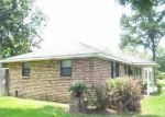 Foreclosed Home in Gonzales 70737 FOREST HEIGHTS SUBD - Property ID: 3868203132