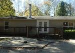 Foreclosed Home in Corbin 40701 CASEY RD - Property ID: 3868212788