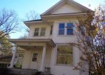 Foreclosed Home in Pittsburg 66762 W EUCLID ST - Property ID: 3868267526