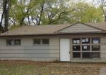 Foreclosed Home in Topeka 66605 SE 36TH ST - Property ID: 3868292491