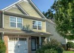 Foreclosed Home in Newnan 30263 PRESERVE DR - Property ID: 3868320972
