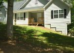 Foreclosed Home in Jefferson 30549 FINCH WAY - Property ID: 3868336734