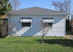 Foreclosed Home in New Castle 47362 S 14TH ST - Property ID: 3868341990